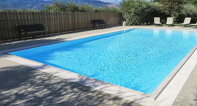 Realizzazione piscine da interno piscina service - Piscine da interno ...