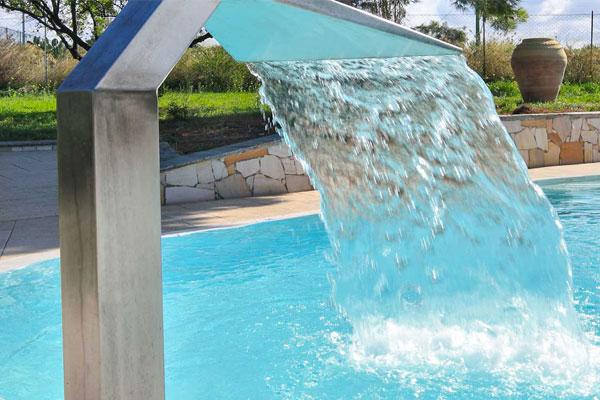 I migliori accessori per piscina a perugia - Accessori per piscina ...