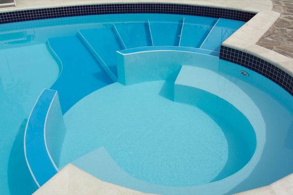 "Le piscine ""Piscina Service & Giardini"""