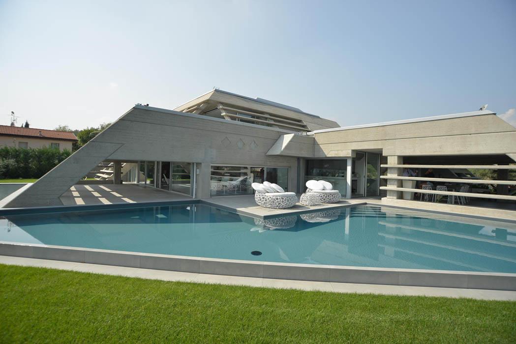 piscina_01