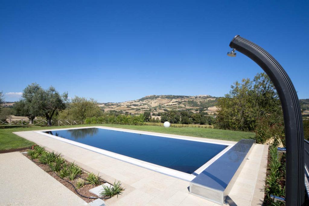 piscina_14