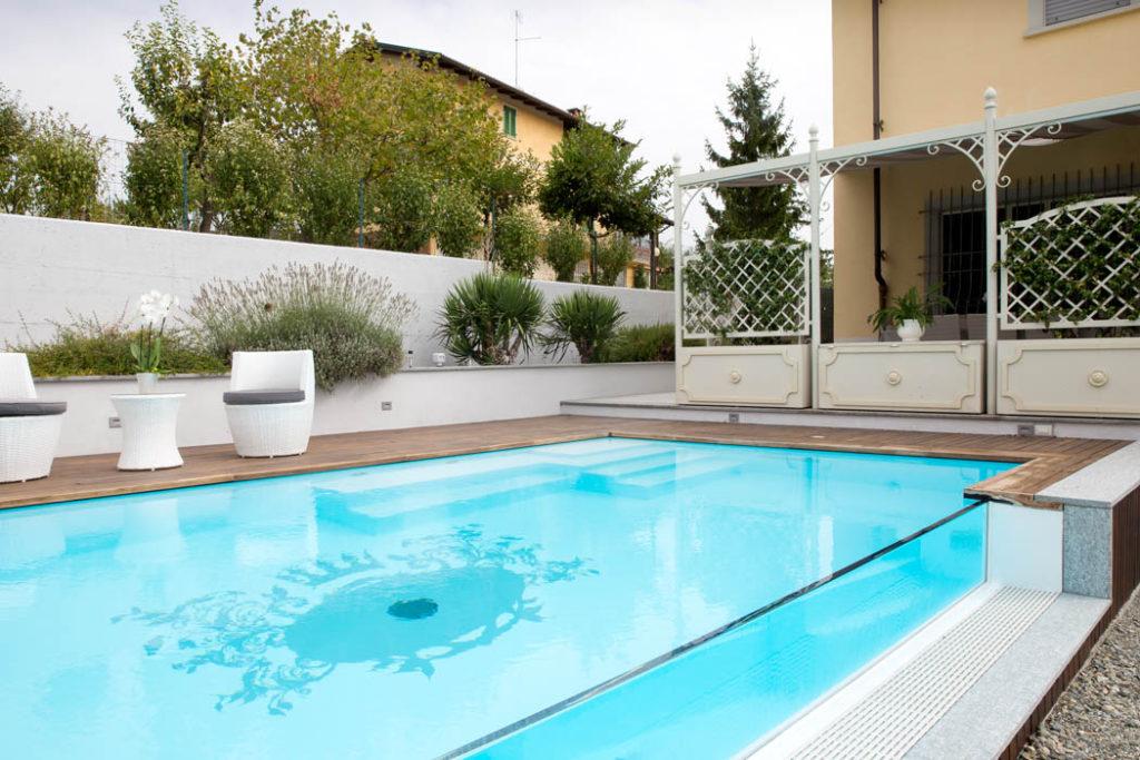 piscina_17