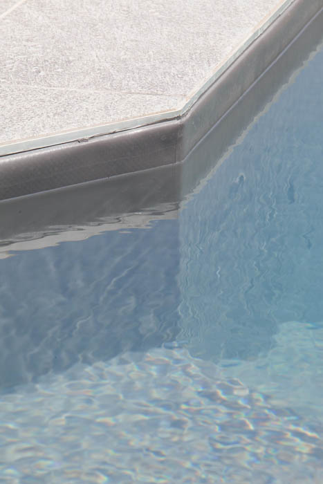 piscina_19