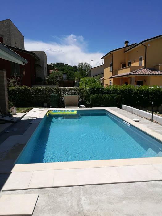 piscina_21