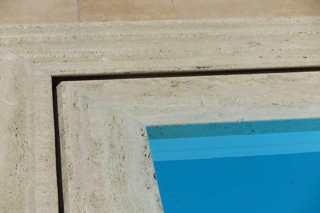 piscina_26