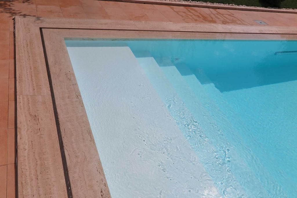 piscina_27