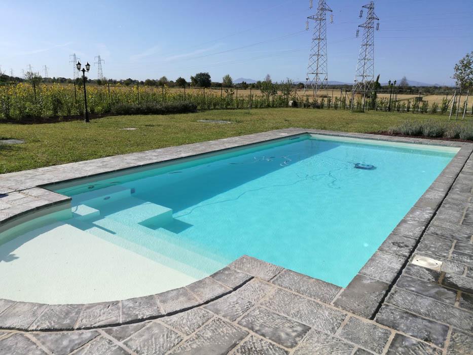 piscina_28