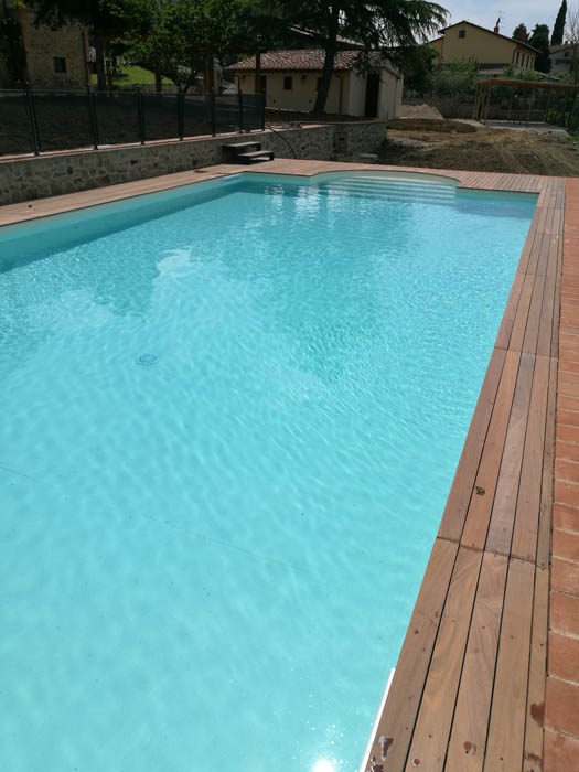 piscina_29