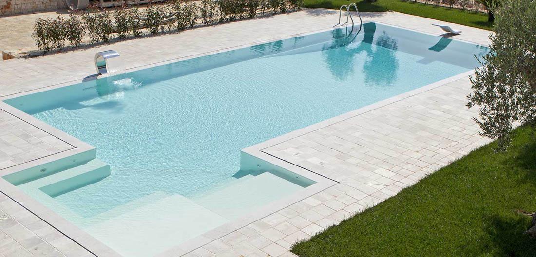 piscina_30