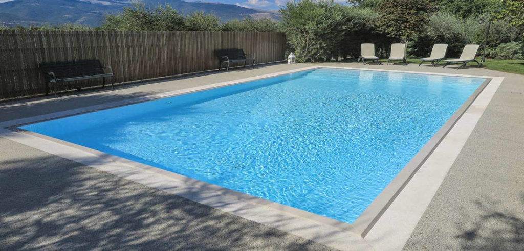 piscina_31