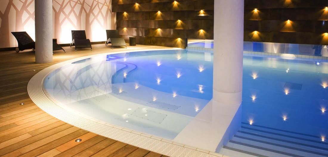 piscina_32