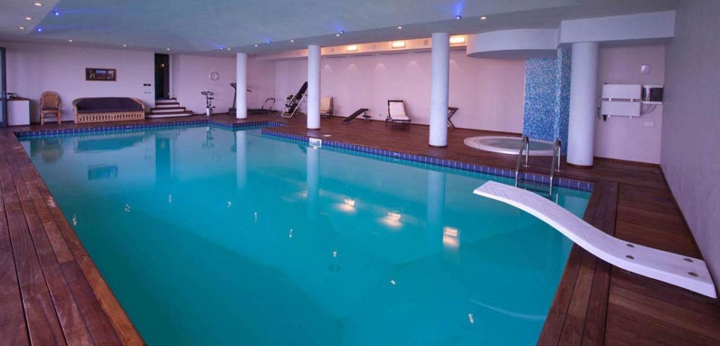piscina_33