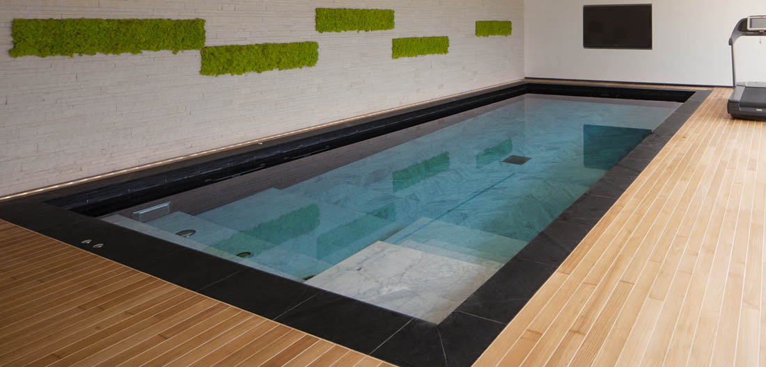 piscina_34