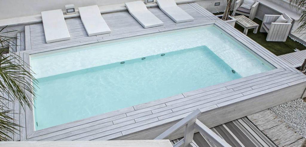 piscina_35