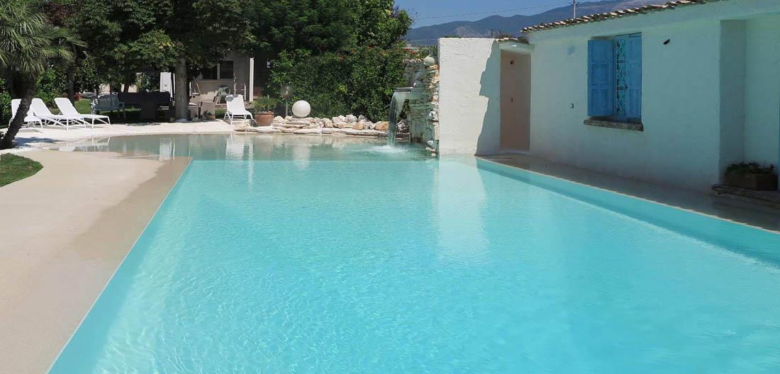 piscina_37