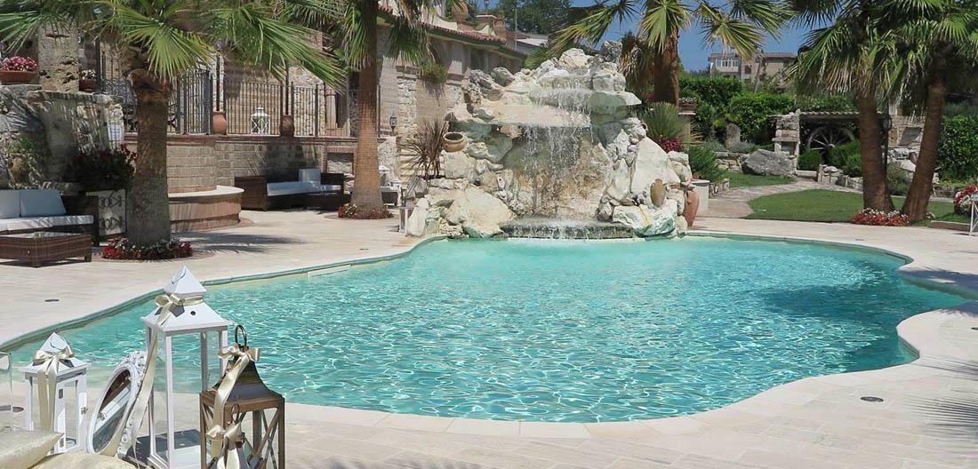 piscina_39
