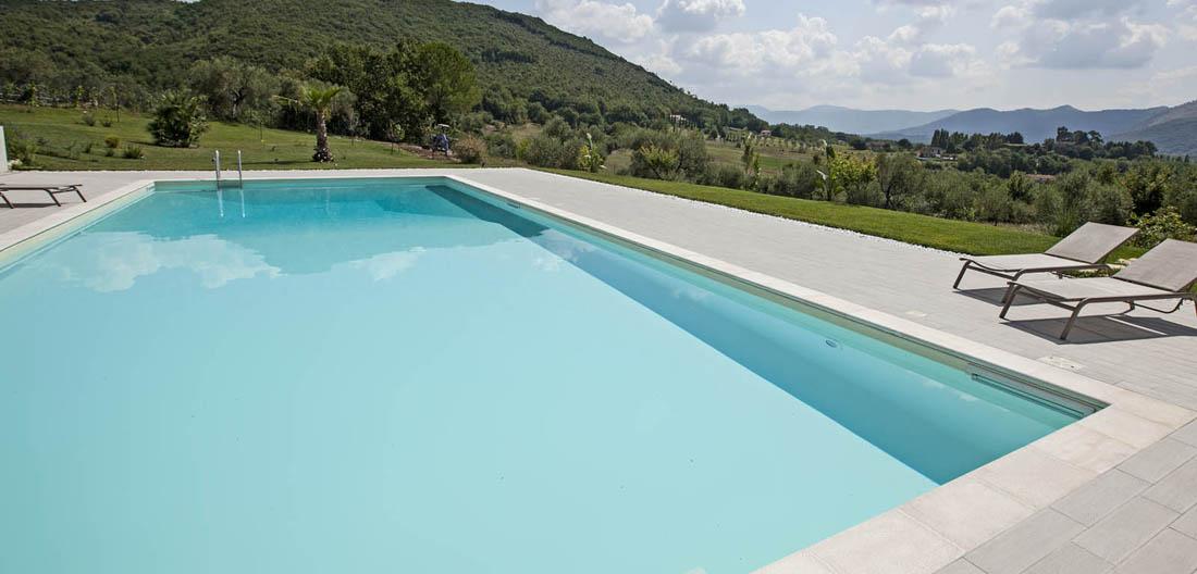 piscina_40