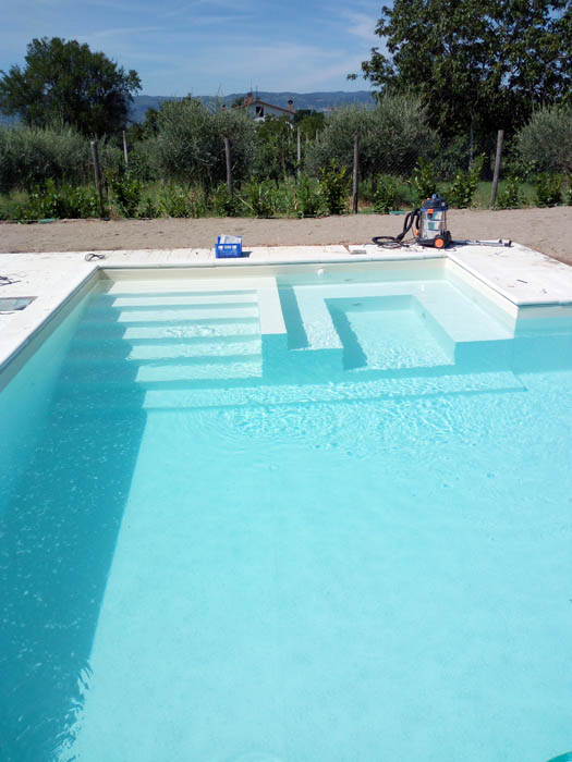 piscina_41