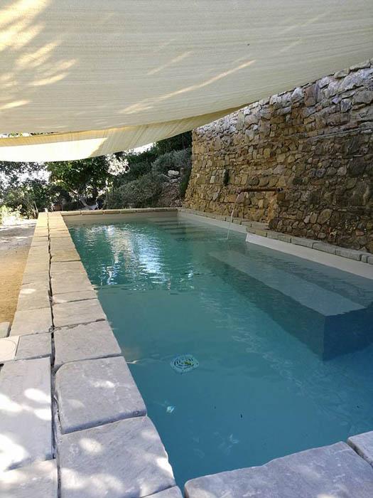 piscina_42
